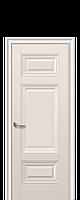 Двери межкомнатные Новый Стиль Шарм (Глухое) ПП Premium