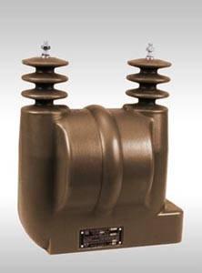 Трансформатор НОЛ 10 напряжения незаземляемый (узнай свою цену)