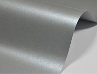 Тишью декоративная бумага 1лист, серебро