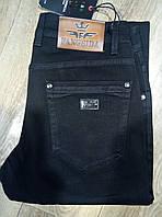 Мужские джинсы Fangsida 4016#A2 (31-38) 325грн, фото 1