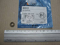 Защитная шайба (пр-во Bosch)