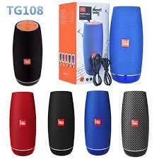 JBL Portable TG113 Мобильная Колонка портативная колонка