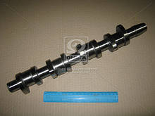 Распредвал VW GOLF/CADDY 2.0 SDI BDJ/BDK/BST 2004-2010 (пр-во KS) 50007582