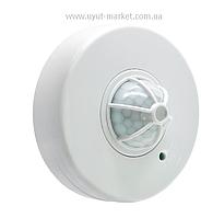 Датчик движения для включения света LM604 белый