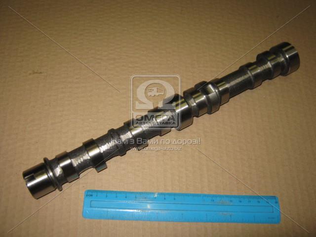 Распредвал IN FIAT/OPEL 169A1.000/Z13DT/Z13DTH (пр-во KS) 50007572
