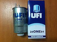 Топливный фильтр Fiat Doblo 1,9JTD 10/2005-2009