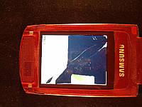 Samsung D830 под ремонт б\у