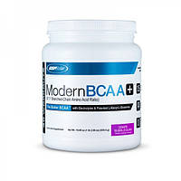 Аминокислоты БЦАА USP Modern BCAA+ 535 грамм