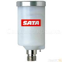 Мини фильтр SATA 9878