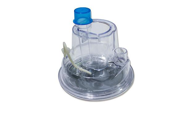 """Камера увлажнителя """"MEDICARE"""", одноразового использования, для новорожденных"""