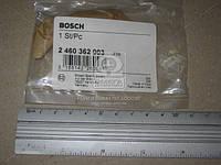 Клапан (пр-во Bosch)