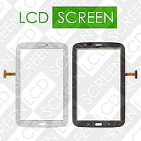 Тачскрин (touch screen, сенсорный экран) для планшетов Samsung N5100 Galaxy Note 8.0, N5110 Galaxy Note 8.0,белый,(версия 3G)