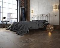 Керамічна плитка підлога/стіна Kendal