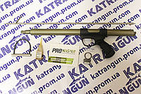 Дюралевая зелинка Банитова Pro Master 500 мм, фото 1