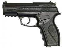 Пистолет пневматический Crosman С-11, фото 1