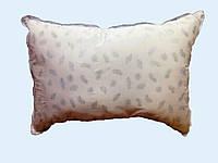 Гиппоалергенная подушка ТМ ТЕП из микрофибры