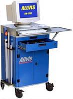 Электронная измерительная система ALLVIS AVS 310