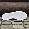 Мужские Кроссовки в стиле Adidas Stan Smith white, фото 6