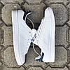 Мужские Кроссовки в стиле Adidas Stan Smith white, фото 5