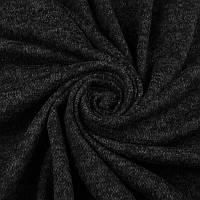 Ангора софт Черный
