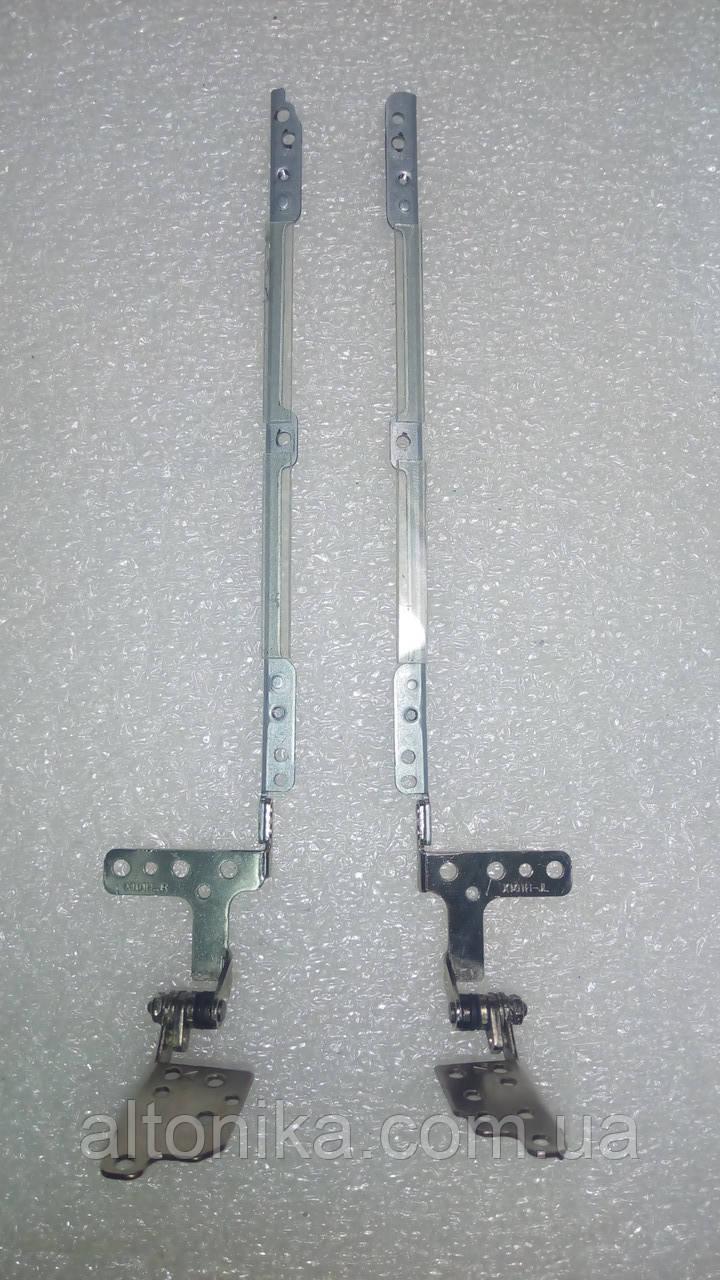 Петли для ноутбука ASUS X101, X101CH, X101H, R11CX (13GOA3J10M060-10)