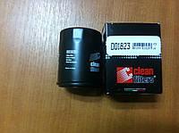 Масляный фильтр Fiat Doblo 1.4 8v-16v 2005-2014
