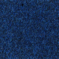 Офисный ковролин Beaulieu Real Malevich 5546