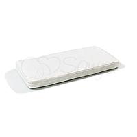 Матрас Маленькая Соня стандарт в кроватку 60*120 см детский арт.750032