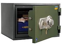 Огнестойкий сейф FRS 30 CH (Valberg FRS-30 CH)