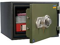 Огнестойкий сейф FRS 32 CH (Valberg FRS-32 CH)