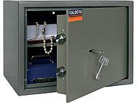 Офисный сейф ASM - 28 (Valberg ASM-28)