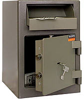 Депозитный сейф ASD-19 (Valberg ASD-19)