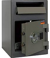 Депозитный сейф ASD-19 EL (Valberg ASD-19 EL)
