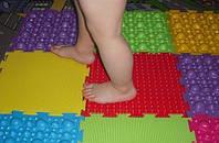 Ортопедические коврики оптом