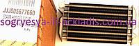 Теплообм.главн. клипса (фир.уп,EU)Baxi Eco 3,Westen Pulsar(Di), EcoFour, Fourtech, дым, арт.5677660, к.з.4315