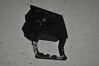 Переключатель света фар, противотуманных фар и корректор фар Mercedes Vito (2003- ......) / 6399050000