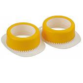 Набор для варки яиц Joseph Joseph Gadgets 2 емкости (20113)