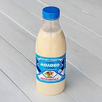 Молоко сгущенное 8,5% Полтавочка 920г