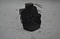 Дроссельная заслонка Mercedes Sprinter (2000-2012) / 6460901270