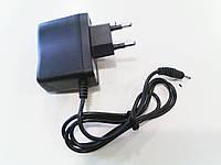 Зарядное устройство  micro USB 8600