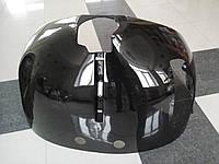 Капоты двигателя автожира