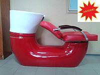 Мойка парикмахерская c креслом М01216