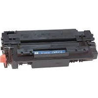 Восстановление картриджа HP LJ 2420 (Q6511A) 6000 стр.