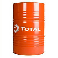 Масло моторное TOTAL QUARTZ 9000 5W-40 208L
