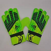 Перчатки Вратарские ADIDAS взрослые, фото 1