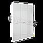 Шкаф 3Д Белла без зеркала MiroMark, фото 4