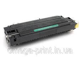 Восстановление картриджа HP LJ 4L, (92274A)