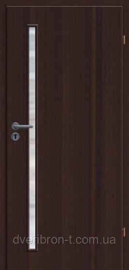 Двери Брама 2.32 дуб карпатский