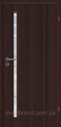 Двери Брама 2.32 дуб карпатский, фото 2