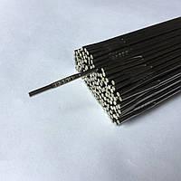 Пруток сварочный нержавеющий ER-321, 06Х19Н9T, 2,0 мм
